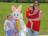 Yellow Creek Baptist Church Easter Egg Hunt (24)