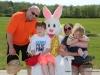 Yellow Creek Baptist Church Easter Egg Hunt (25)