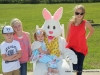Yellow Creek Baptist Church Easter Egg Hunt (26)
