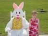 Yellow Creek Baptist Church Easter Egg Hunt (27)