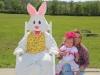 Yellow Creek Baptist Church Easter Egg Hunt (28)