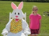 Yellow Creek Baptist Church Easter Egg Hunt (29)
