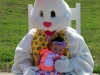 Yellow Creek Baptist Church Easter Egg Hunt (3)