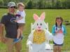 Yellow Creek Baptist Church Easter Egg Hunt (30)