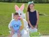 Yellow Creek Baptist Church Easter Egg Hunt (32)