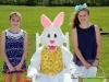 Yellow Creek Baptist Church Easter Egg Hunt (33)