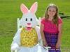 Yellow Creek Baptist Church Easter Egg Hunt (34)