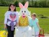 Yellow Creek Baptist Church Easter Egg Hunt (35)