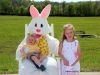 Yellow Creek Baptist Church Easter Egg Hunt (36)