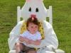 Yellow Creek Baptist Church Easter Egg Hunt (37)