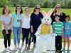 Yellow Creek Baptist Church Easter Egg Hunt (39)
