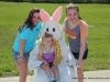 Yellow Creek Baptist Church Easter Egg Hunt (4)