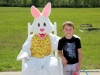 Yellow Creek Baptist Church Easter Egg Hunt (40)