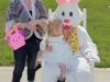 Yellow Creek Baptist Church Easter Egg Hunt (42)