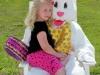 Yellow Creek Baptist Church Easter Egg Hunt (44)