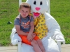Yellow Creek Baptist Church Easter Egg Hunt (45)