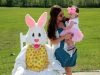 Yellow Creek Baptist Church Easter Egg Hunt (46)