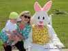 Yellow Creek Baptist Church Easter Egg Hunt (47)