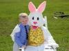 Yellow Creek Baptist Church Easter Egg Hunt (48)