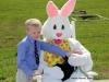 Yellow Creek Baptist Church Easter Egg Hunt (49)