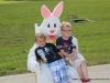 Yellow Creek Baptist Church Easter Egg Hunt (5)