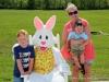 Yellow Creek Baptist Church Easter Egg Hunt (50)