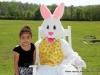 Yellow Creek Baptist Church Easter Egg Hunt (51)