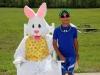 Yellow Creek Baptist Church Easter Egg Hunt (54)