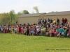 Yellow Creek Baptist Church Easter Egg Hunt (60)
