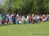 Yellow Creek Baptist Church Easter Egg Hunt (63)