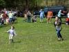 Yellow Creek Baptist Church Easter Egg Hunt (64)