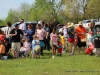Yellow Creek Baptist Church Easter Egg Hunt (67)
