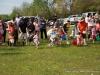 Yellow Creek Baptist Church Easter Egg Hunt (71)
