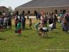 Yellow Creek Baptist Church Easter Egg Hunt (74)