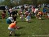 Yellow Creek Baptist Church Easter Egg Hunt (75)