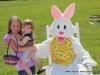 Yellow Creek Baptist Church Easter Egg Hunt (8)
