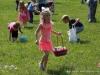 Yellow Creek Baptist Church Easter Egg Hunt (86)
