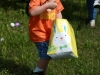 Yellow Creek Baptist Church Easter Egg Hunt (90)