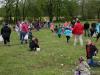 Yellow Creek Baptist Church's Community Easter Egg Hunt