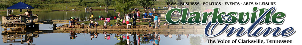 Clarksville, TN Online: News, Opinion, Arts & Entertainment.