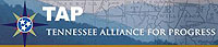 Tennessee Alliance for Progress