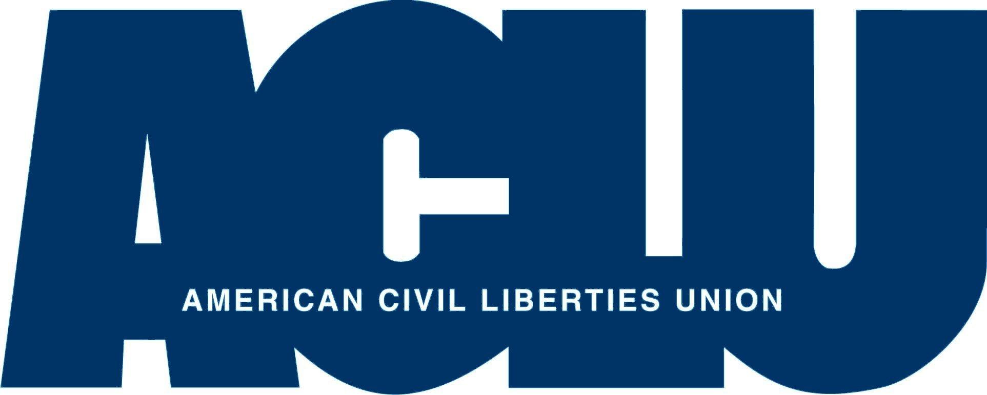 the american civil liberties union aclu essay