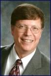 Michael Harris, Clarksville Montgomery County Director of Schools
