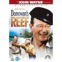 donovans-reef.jpg