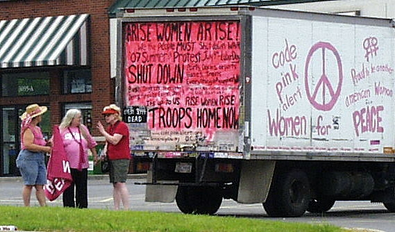 md-codepink-truck.JPG