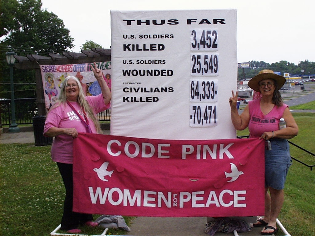 md-codepink-w-signs.JPG
