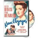 now-voyager.jpg