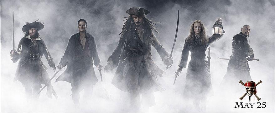 pirates3alarge1.jpg