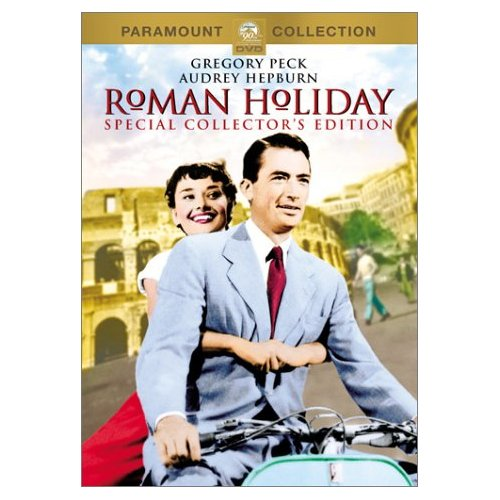 roman-holiday.jpg
