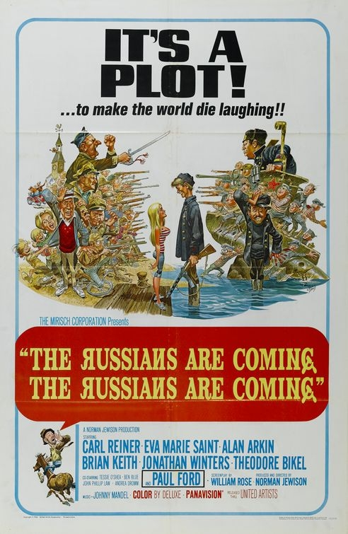 russians_are_coming_the_russians_are_coming.jpg